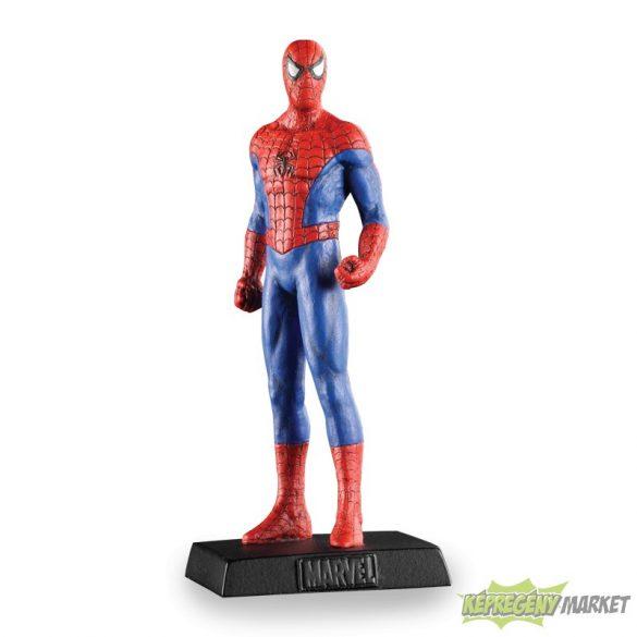 Marvel 01 - Pókember figura