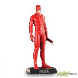 Marvel 10 - Daredevil