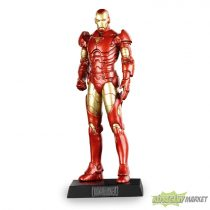 Marvel 03. - Iron Man