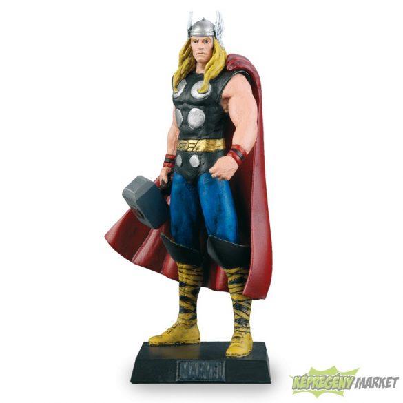 Marvel 05. - Thor figura
