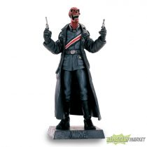 Marvel 08. - Red Skull