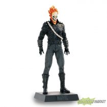 Marvel 09. - Ghost Rider figura