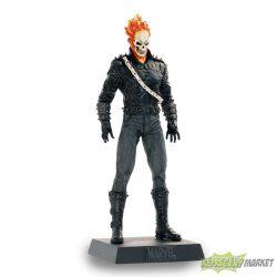 Marvel 09. - Ghost Rider figura