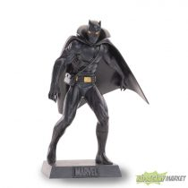 Marvel 11 - Black Panther figura