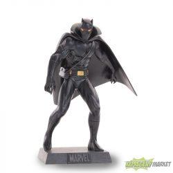 Marvel 11 - Black Panther figura