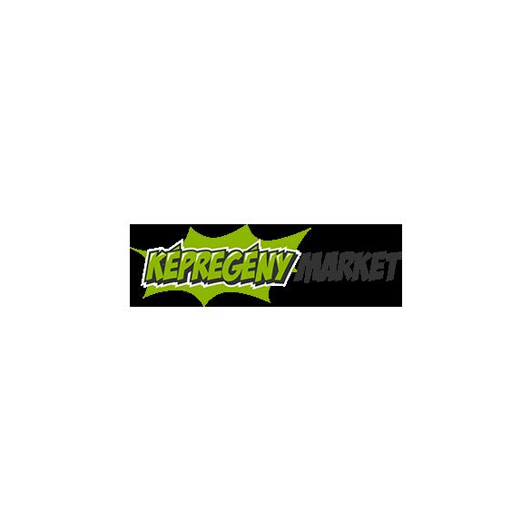 Borsi az erdőben (Ringató) - Diafilm