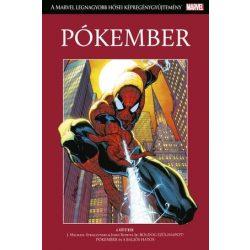 2.kötet - Pókember