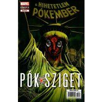 A Hihetetlen Pókember 44.