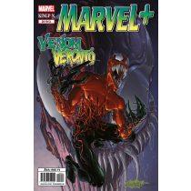 Marvel+ 45.