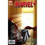 Marvel+ 46.