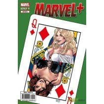 Marvel+ 47.
