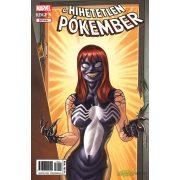 A Hihetetlen Pókember 48