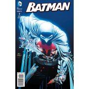 Batman 7.rész