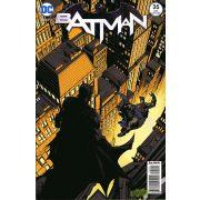 Batman 35