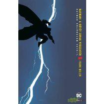Batman ksz 2019/1  - A sötét lovag visszatér 2.
