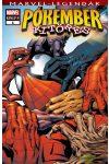 Marvel Legendák 1. - Pókember-Kitörés