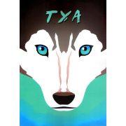 TYA ( bővített tartalommal)