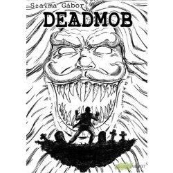 Deadmob 3