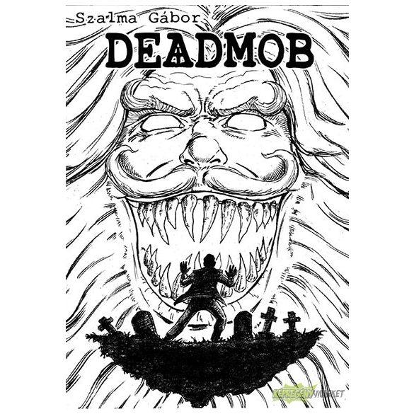 Deadmon 3