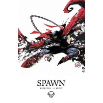 Spawn kezdetek 5