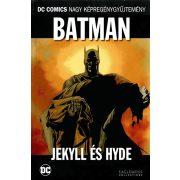 Batman - Jekyll és Hyde - 120