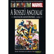 A Bosszú Angyalai - Angyalok Mindörökké II.rész