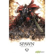 Spawn 17.