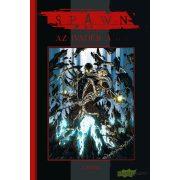 Spawn - Az Ivadék átka 1