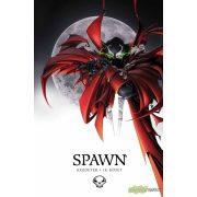 Spawn 18.