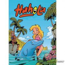 Hahota 62
