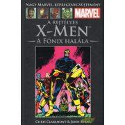 X-Men - A Főnix halála