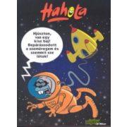 Hahota 68