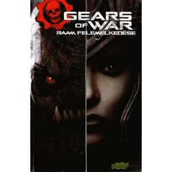 Gears of War: Raam felemelkedése
