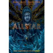 AllStar - Nem MindenCsillag Ragyog