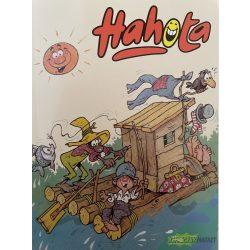 Hahota 72