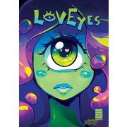 Loveyes