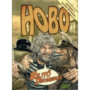 Hobo - Rejtő Decameron