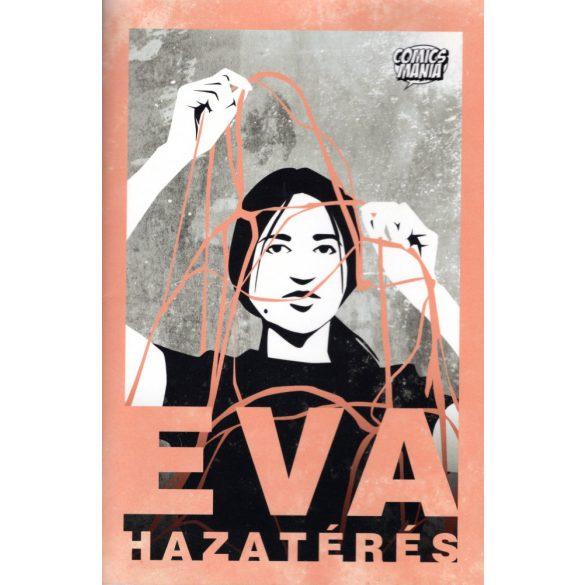 Eva - Hazatérés