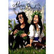 Alma és Bodza (18+)