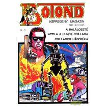 Botond 1991/3