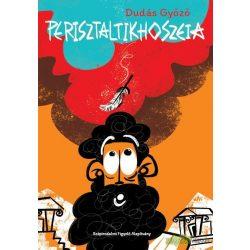 Perisztaltikhoszeia