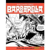 Barbarella 2