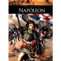 Napoleon 1.rész