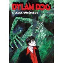 Dylan Dog - A lélek sötétsége