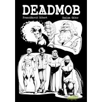 Deadmob 4