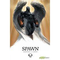 Spawn - Kezdetek 13.