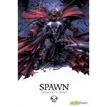 Spawn - Kezdetek 14.