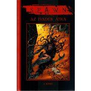 Spawn - Az Ivadék átka 2.