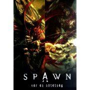 Spawn - Vér és sötétség