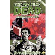 The Walking Dead 5. - Farkastörvények